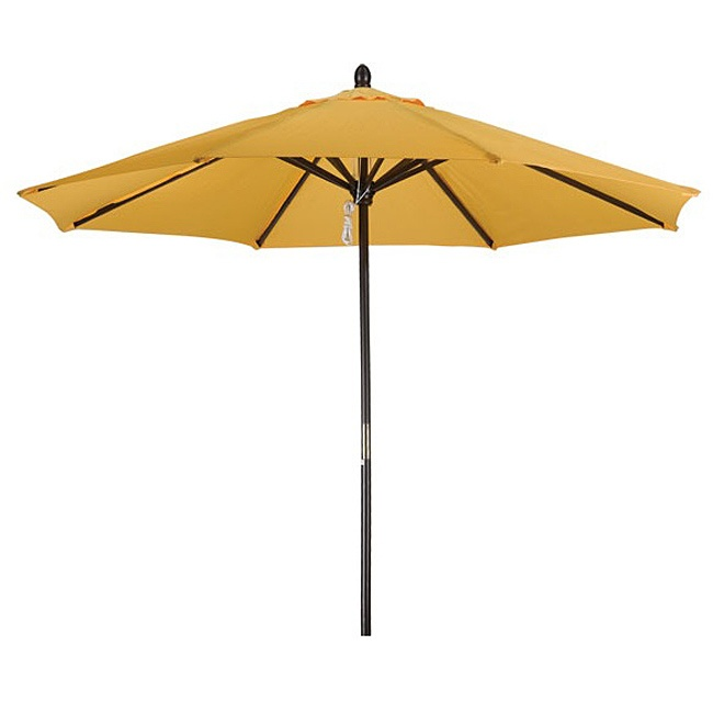 Cheap Market Umbrellas