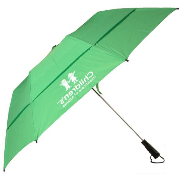 Compact Golf Umbrellas