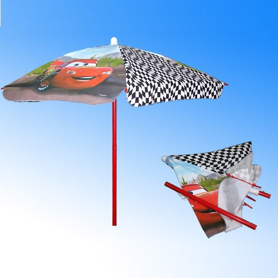 Kids Beach Umbrellas