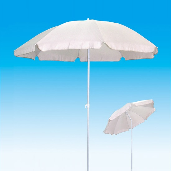 Vented Beach Umbrellas