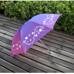 Ladies Compact Umbrellas