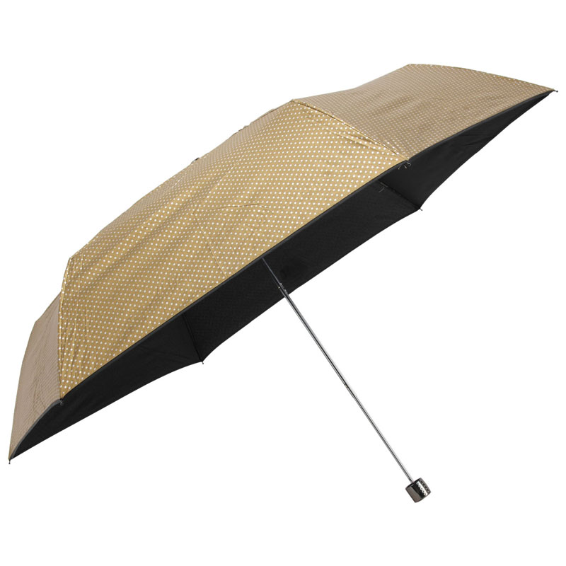 Mens Compact Umbrellas