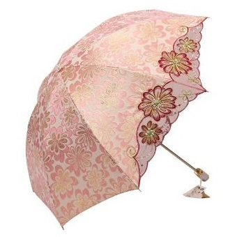 Wedding Umbrella Parasols