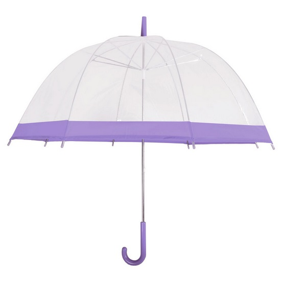 Cheap Clear Umbrellas