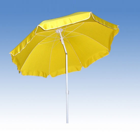 Sun Umbrella Parasols