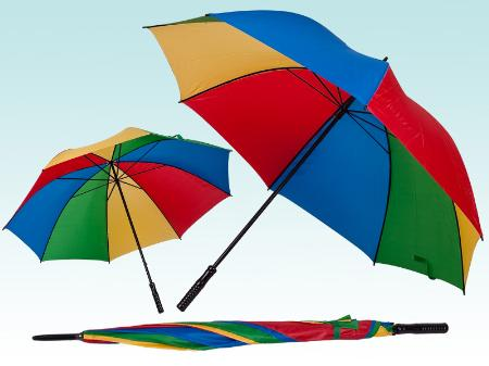 Golf Club Umbrellas