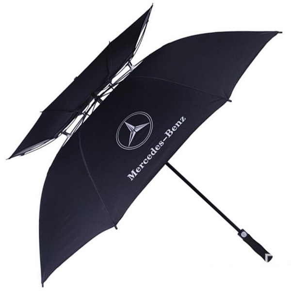 Windproof Golf Umbrellas