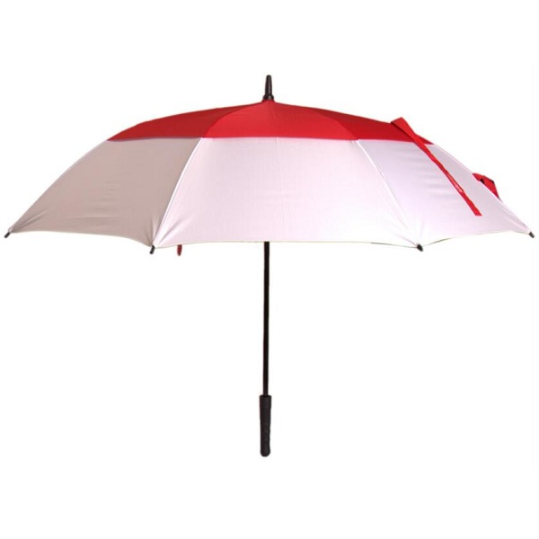 Wind resistant umbrellas j h for Wind resistant material