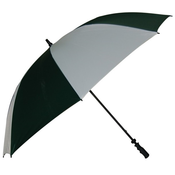 Extra Large Golf Umbrellas