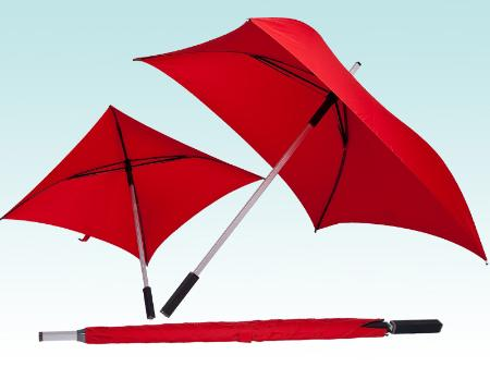 Ladies Golf Umbrellas