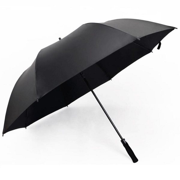Cheap Golf Umbrellas