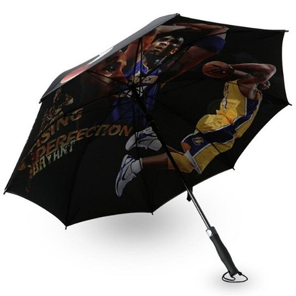Personalized Golf Umbrellas
