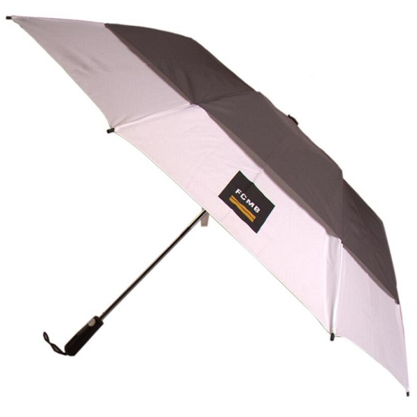 Collapsible Golf Umbrellas