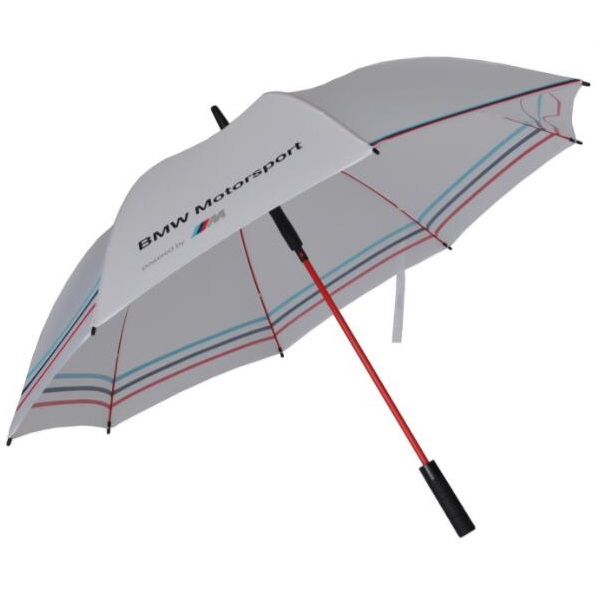White Ivory Golf Umbrellas