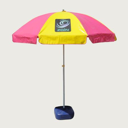 Cheap Beach Umbrellas