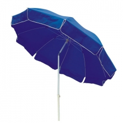 Collapsible Beach Umbrellas
