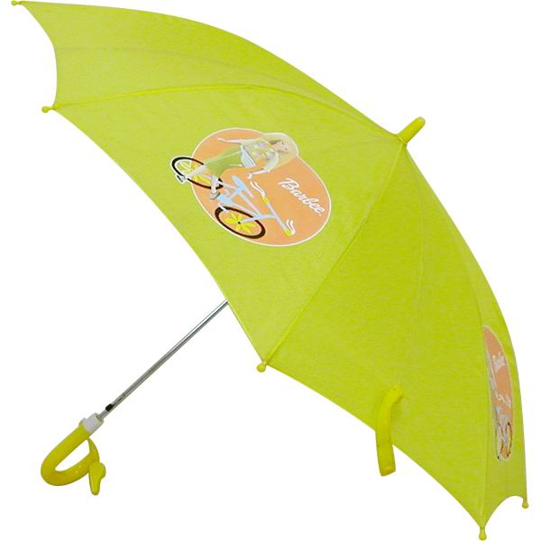 Kids Rain Umbrellas