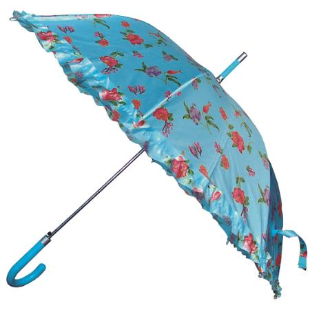 Kids Outdoor Umbrellas