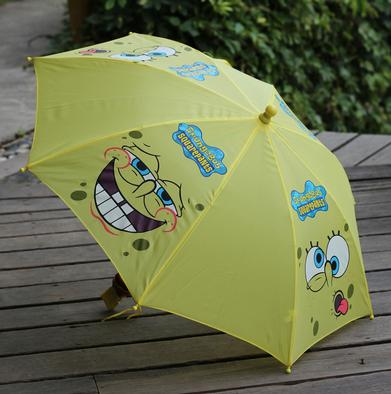 Personalized Umbrellas Gifts