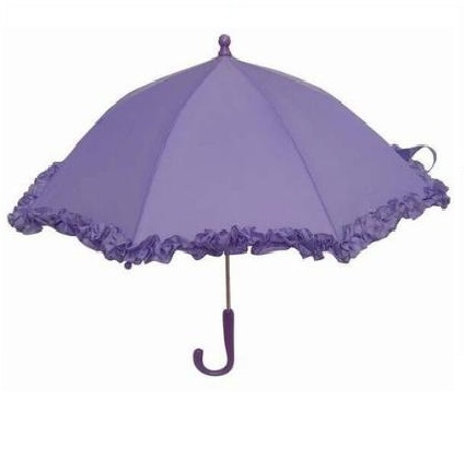 Cheap Kids Umbrellas