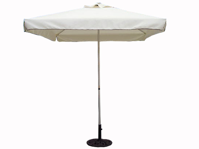 Small Cheap Patio Umbrellas