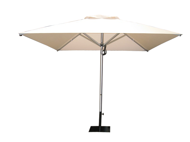 Custom Patio Umbrellas   Patio Umbrellas Wholesale, Patio Umbrella  Manufacturers