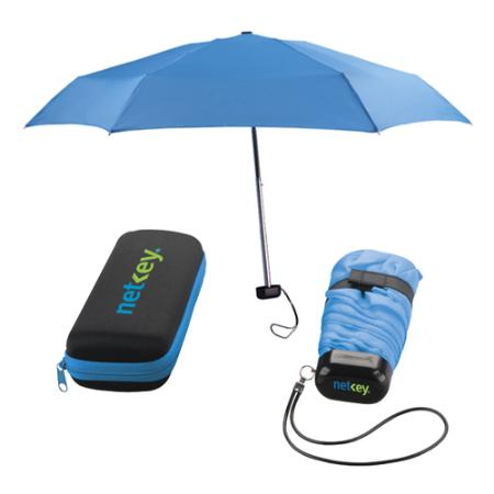 Best Mini Umbrellas