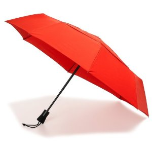 Compact Travel Umbrellas