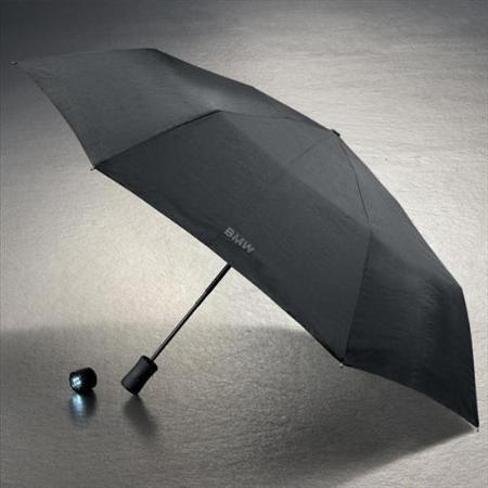 Mens Fashion Umbrellas