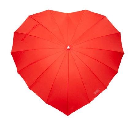 Fashion Umbrellas for Women
