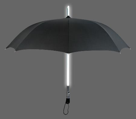 Fashion Umbrellas for Men
