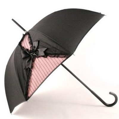 Wedding Umbrellas for Rain