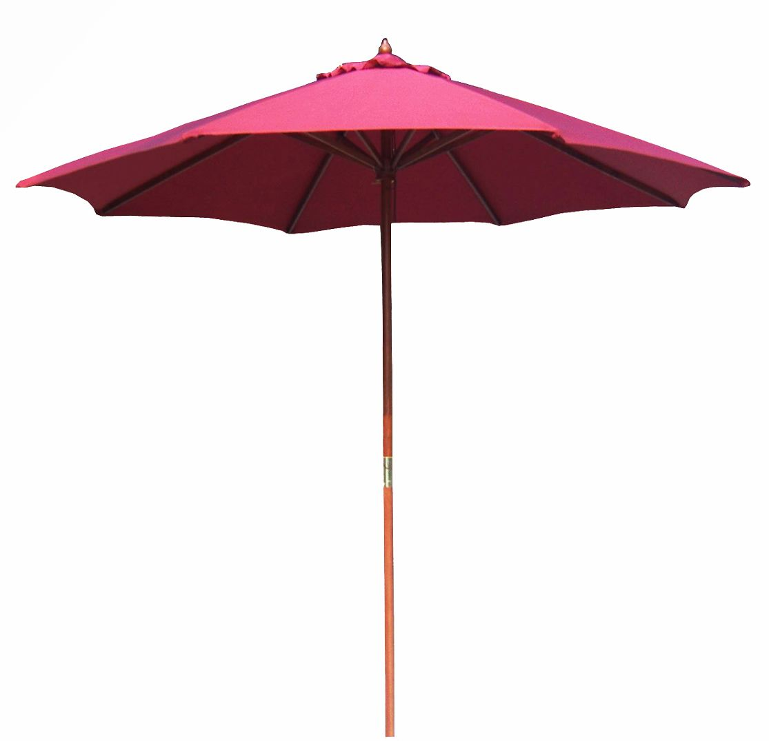 Superior Best Patio Umbrellas