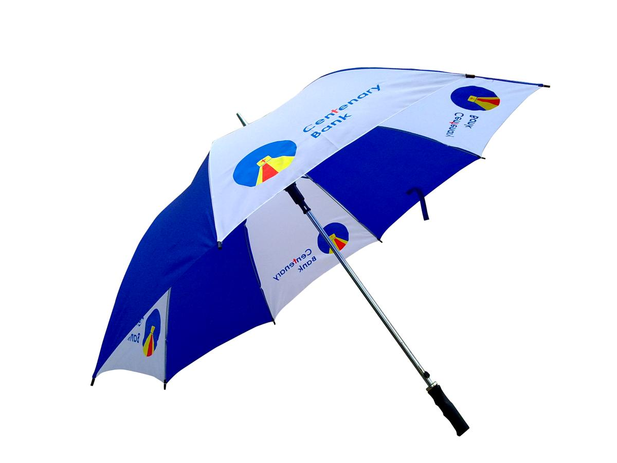 Promotional Business Umbrellas