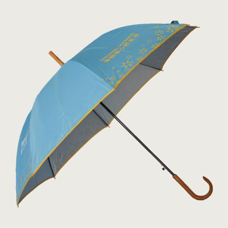 Business Promotional Umbrellas