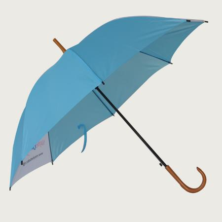 Corporate Promotional Umbrellas