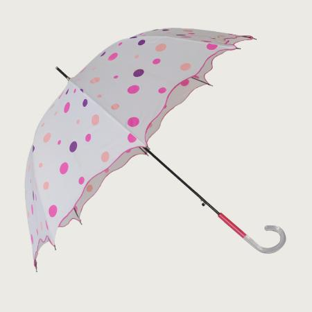 Rain Umbrellas for Women