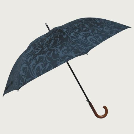 Brolly Rain Umbrellas