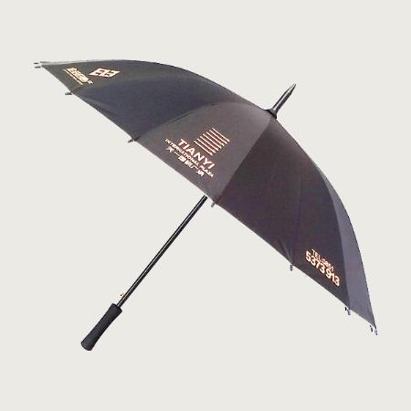 Best Windproof Umbrellas