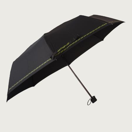 Best Folding Umbrellas