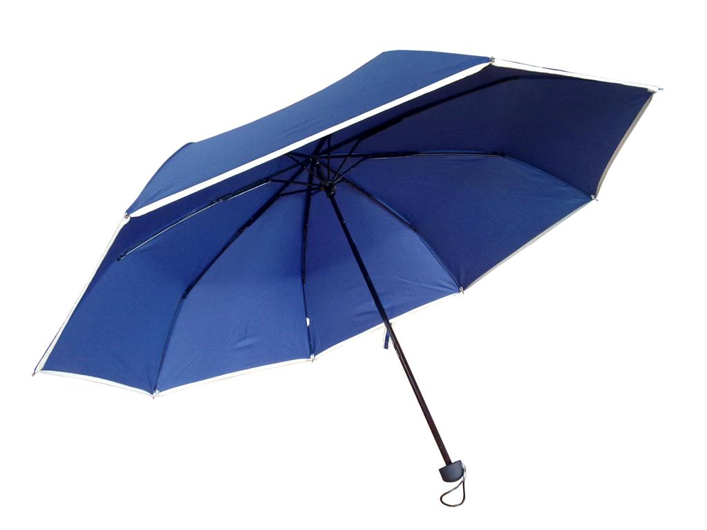 Best Collapsible Umbrellas