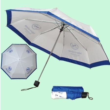 Extra Large Folding Umbrellas