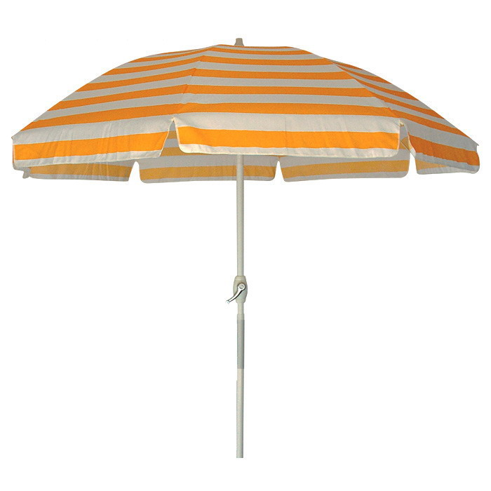Swimming Pool Umbrellas Wholesale
