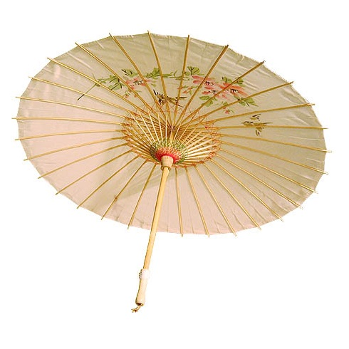 paper parasols cheap Styled in japan: an australian business specialising in fashionable anti-uv parasols and sun umbrellas we offer wholesale distribution and retail sales of unique, fashionable, high quality parasols at affordable prices.