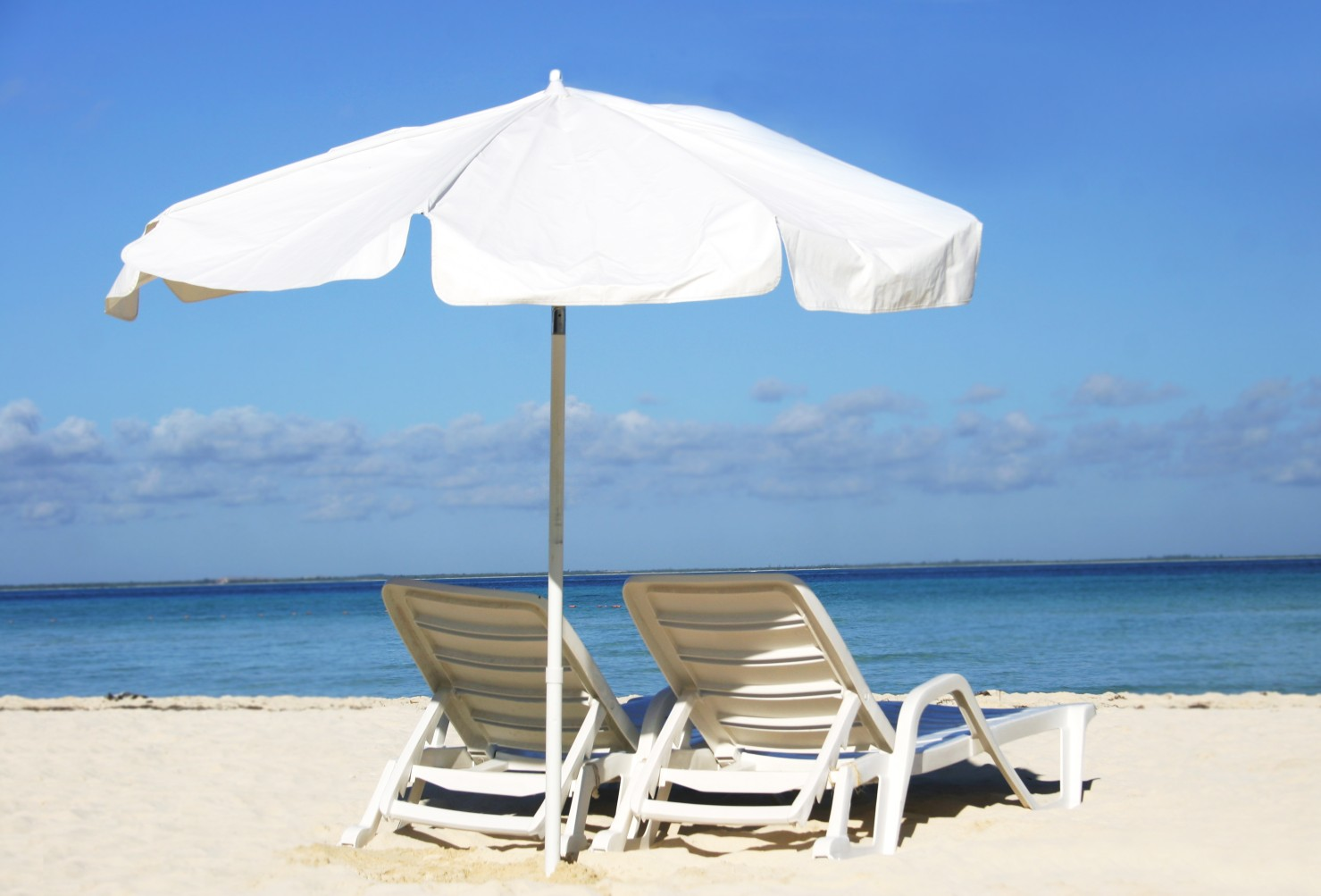 how to choose a quality beach umbrella