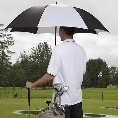 what is the best golf umbrella