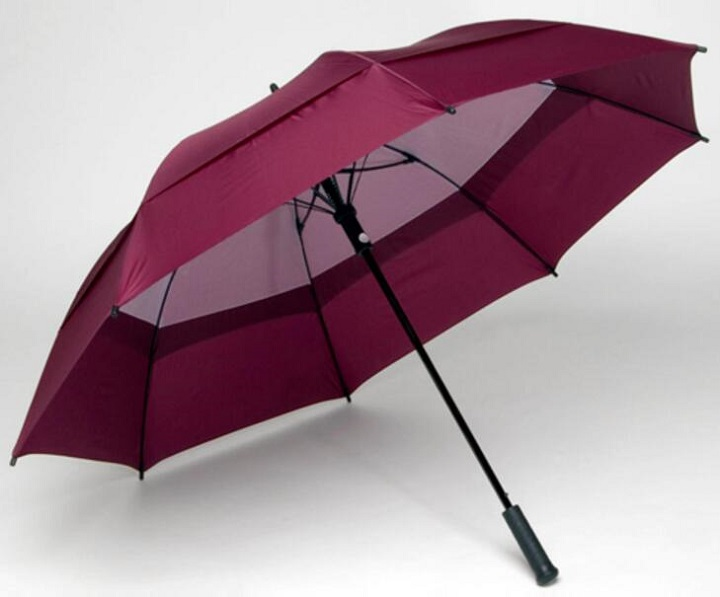 Windbrella And Haas Jordan Are Two Most High End Golf Umbrella Brands In U S Markets Especially For Their Umbrellas Have A Very Fantastic