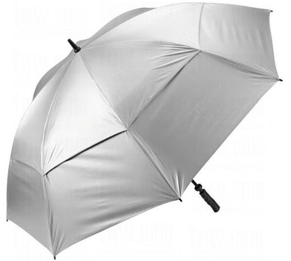 UV Protection Umbrellas